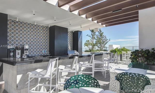 1010 Brickell Avenue, Miami, FL 33131, 1010 Brickell #2309, Brickell, Miami A10537519 image #6