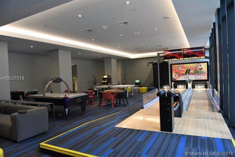 1010 Brickell Avenue, Miami, FL 33131, 1010 Brickell #2309, Brickell, Miami A10537519 image #14