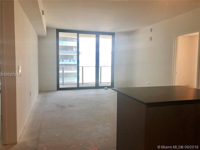 1010 Brickell Avenue, Miami, FL 33131, 1010 Brickell #2309, Brickell, Miami A10537519 image #18