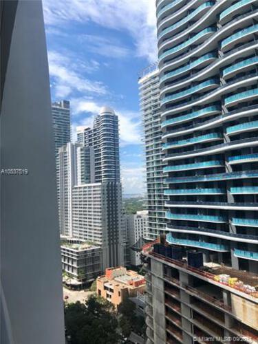 1010 Brickell Avenue, Miami, FL 33131, 1010 Brickell #2309, Brickell, Miami A10537519 image #25