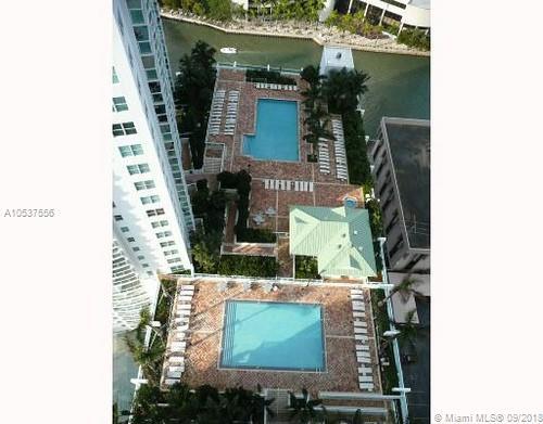 41 SE 5th Street, Miami, FL 33131-2504, Brickell on the River South #906, Brickell, Miami A10537556 image #5