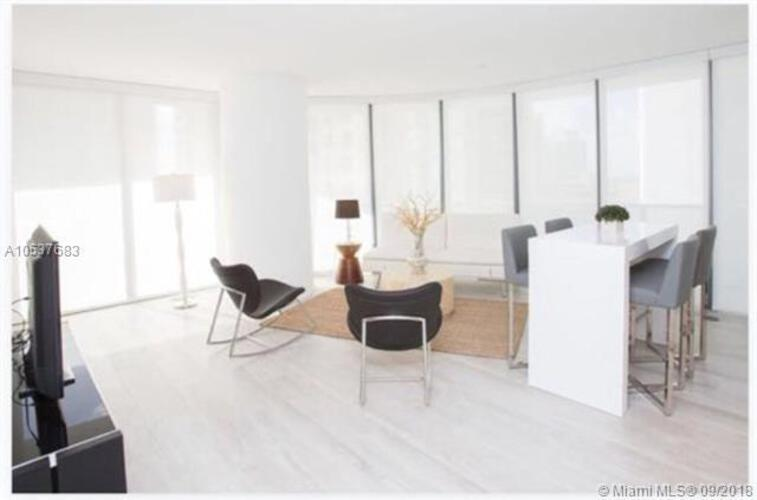55 SW 9th St, Miami, FL 33130, Brickell Heights West Tower #1106, Brickell, Miami A10537683 image #1