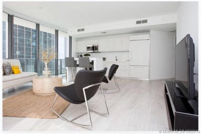 55 SW 9th St, Miami, FL 33130, Brickell Heights West Tower #1106, Brickell, Miami A10537683 image #6