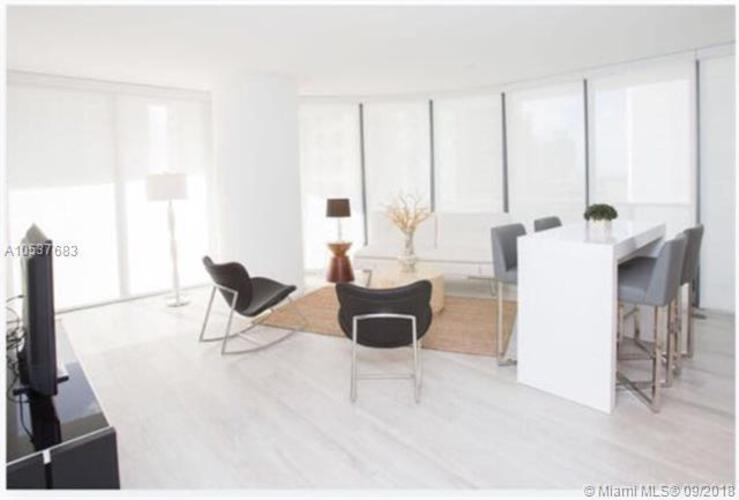 55 SW 9th St, Miami, FL 33130, Brickell Heights West Tower #1106, Brickell, Miami A10537683 image #8