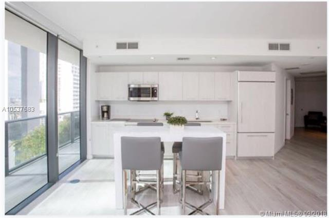 55 SW 9th St, Miami, FL 33130, Brickell Heights West Tower #1106, Brickell, Miami A10537683 image #11