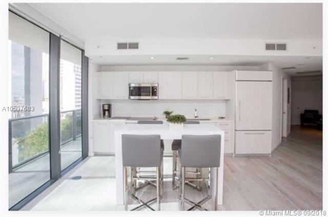 55 SW 9th St, Miami, FL 33130, Brickell Heights West Tower #1106, Brickell, Miami A10537683 image #12