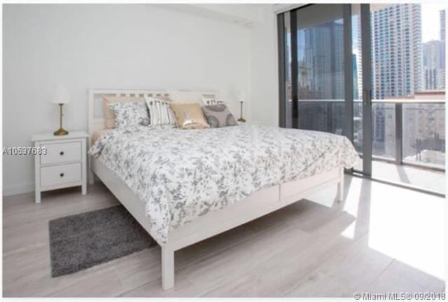 55 SW 9th St, Miami, FL 33130, Brickell Heights West Tower #1106, Brickell, Miami A10537683 image #14