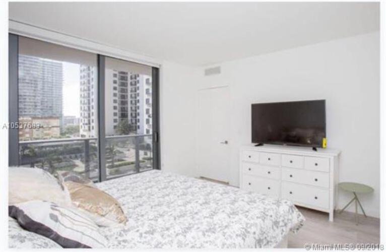 55 SW 9th St, Miami, FL 33130, Brickell Heights West Tower #1106, Brickell, Miami A10537683 image #15