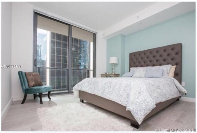 55 SW 9th St, Miami, FL 33130, Brickell Heights West Tower #1106, Brickell, Miami A10537683 image #21