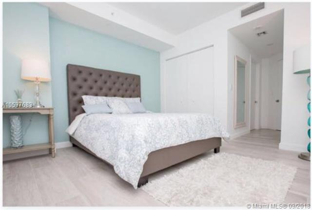 55 SW 9th St, Miami, FL 33130, Brickell Heights West Tower #1106, Brickell, Miami A10537683 image #23