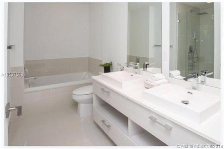 55 SW 9th St, Miami, FL 33130, Brickell Heights West Tower #1106, Brickell, Miami A10537683 image #26