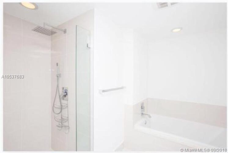 55 SW 9th St, Miami, FL 33130, Brickell Heights West Tower #1106, Brickell, Miami A10537683 image #28