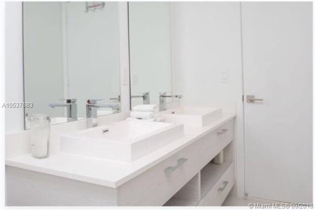55 SW 9th St, Miami, FL 33130, Brickell Heights West Tower #1106, Brickell, Miami A10537683 image #29