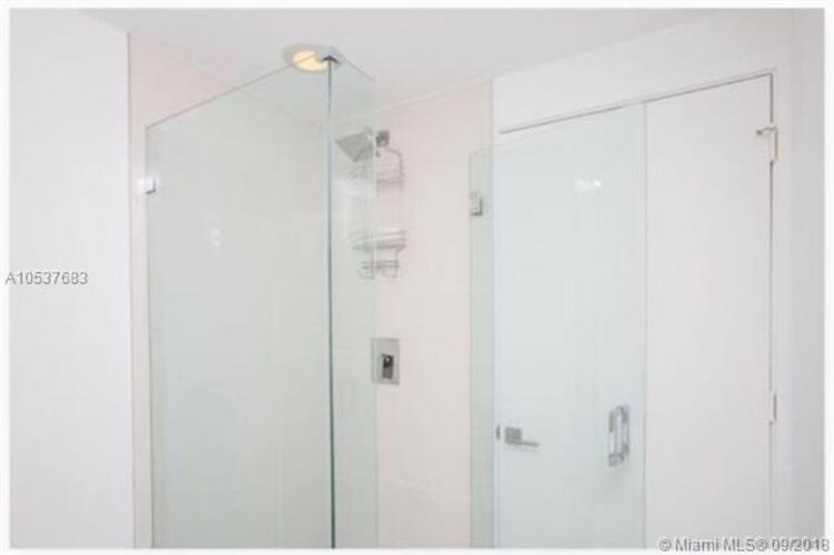 55 SW 9th St, Miami, FL 33130, Brickell Heights West Tower #1106, Brickell, Miami A10537683 image #30