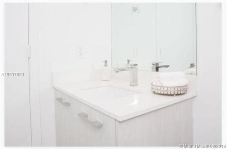 55 SW 9th St, Miami, FL 33130, Brickell Heights West Tower #1106, Brickell, Miami A10537683 image #31