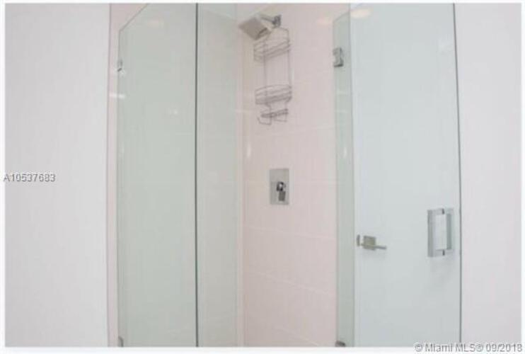 55 SW 9th St, Miami, FL 33130, Brickell Heights West Tower #1106, Brickell, Miami A10537683 image #32