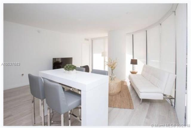 55 SW 9th St, Miami, FL 33130, Brickell Heights West Tower #1106, Brickell, Miami A10537683 image #33