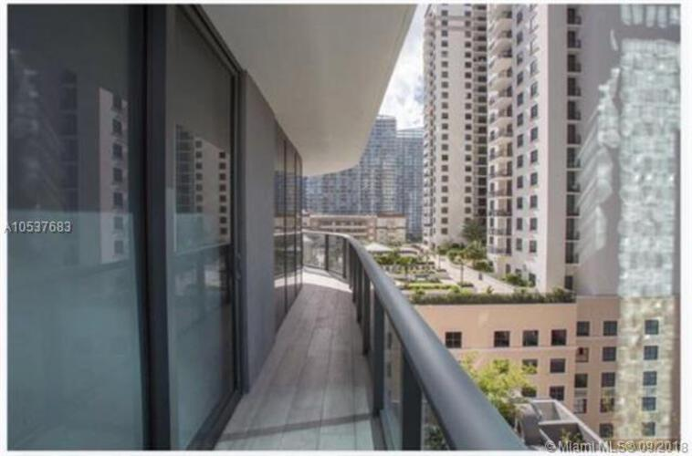 55 SW 9th St, Miami, FL 33130, Brickell Heights West Tower #1106, Brickell, Miami A10537683 image #35