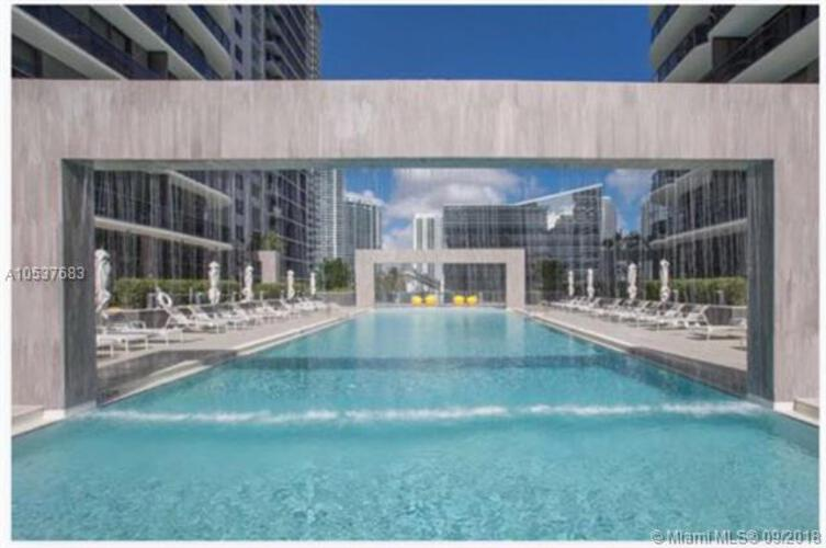 55 SW 9th St, Miami, FL 33130, Brickell Heights West Tower #1106, Brickell, Miami A10537683 image #36