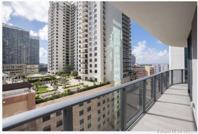 55 SW 9th St, Miami, FL 33130, Brickell Heights West Tower #1106, Brickell, Miami A10537683 image #37