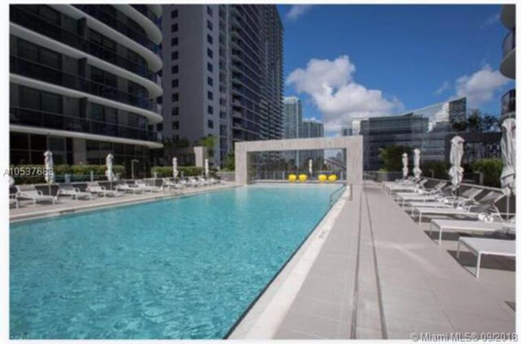 55 SW 9th St, Miami, FL 33130, Brickell Heights West Tower #1106, Brickell, Miami A10537683 image #38