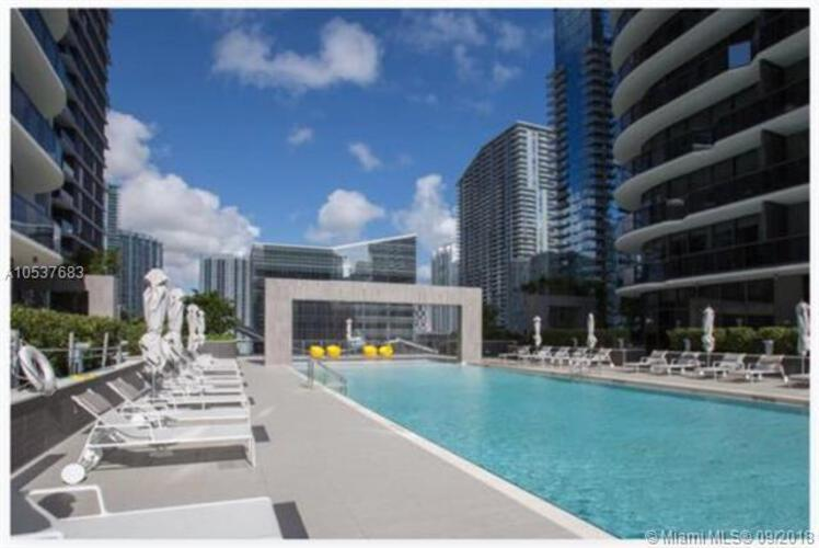55 SW 9th St, Miami, FL 33130, Brickell Heights West Tower #1106, Brickell, Miami A10537683 image #39