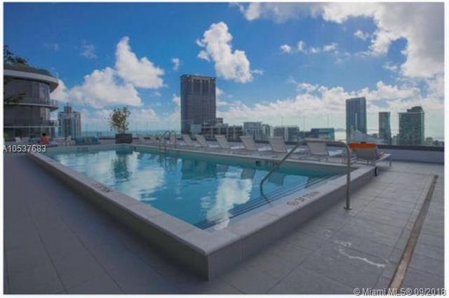 55 SW 9th St, Miami, FL 33130, Brickell Heights West Tower #1106, Brickell, Miami A10537683 image #40