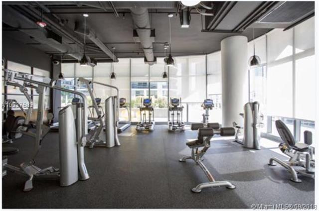 55 SW 9th St, Miami, FL 33130, Brickell Heights West Tower #1106, Brickell, Miami A10537683 image #41