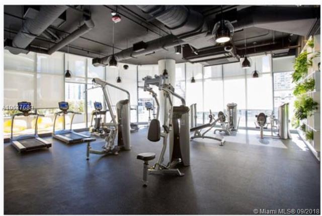 55 SW 9th St, Miami, FL 33130, Brickell Heights West Tower #1106, Brickell, Miami A10537683 image #44