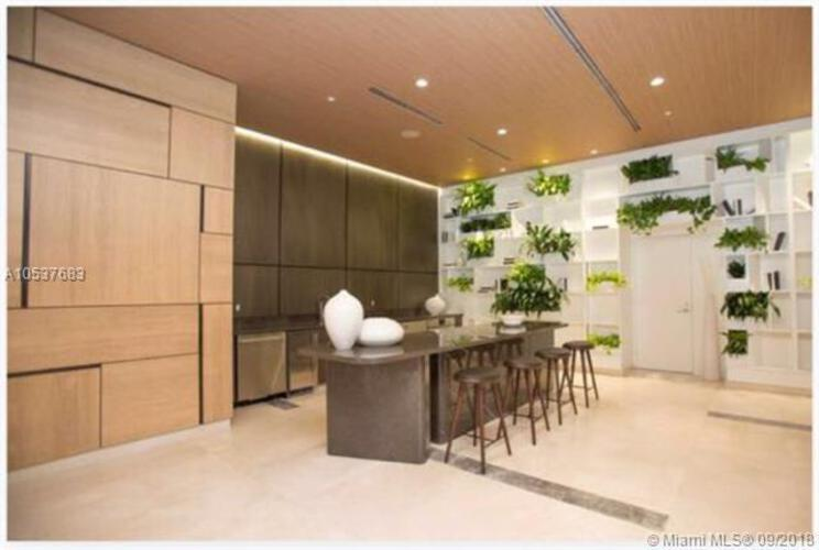 55 SW 9th St, Miami, FL 33130, Brickell Heights West Tower #1106, Brickell, Miami A10537683 image #45