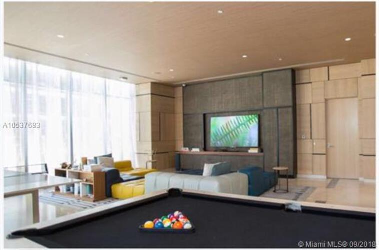 55 SW 9th St, Miami, FL 33130, Brickell Heights West Tower #1106, Brickell, Miami A10537683 image #47
