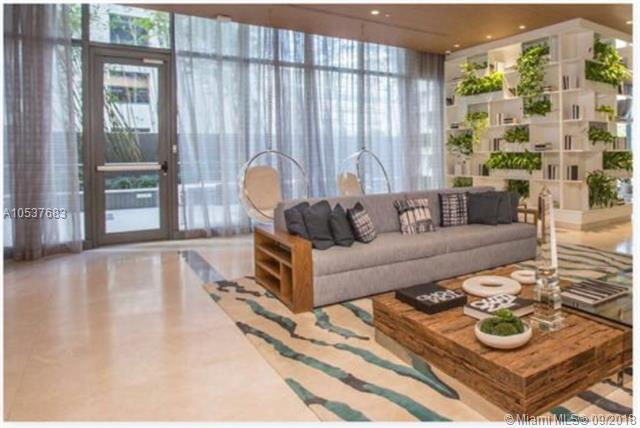 55 SW 9th St, Miami, FL 33130, Brickell Heights West Tower #1106, Brickell, Miami A10537683 image #48