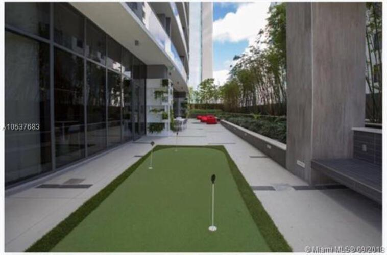 55 SW 9th St, Miami, FL 33130, Brickell Heights West Tower #1106, Brickell, Miami A10537683 image #49
