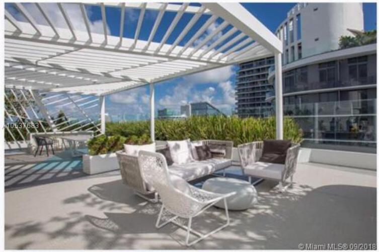55 SW 9th St, Miami, FL 33130, Brickell Heights West Tower #1106, Brickell, Miami A10537683 image #50