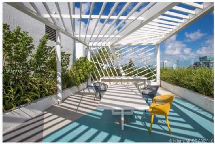 55 SW 9th St, Miami, FL 33130, Brickell Heights West Tower #1106, Brickell, Miami A10537683 image #51