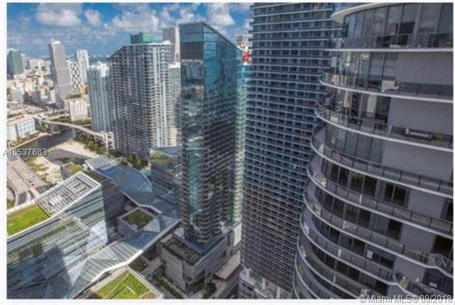 55 SW 9th St, Miami, FL 33130, Brickell Heights West Tower #1106, Brickell, Miami A10537683 image #52