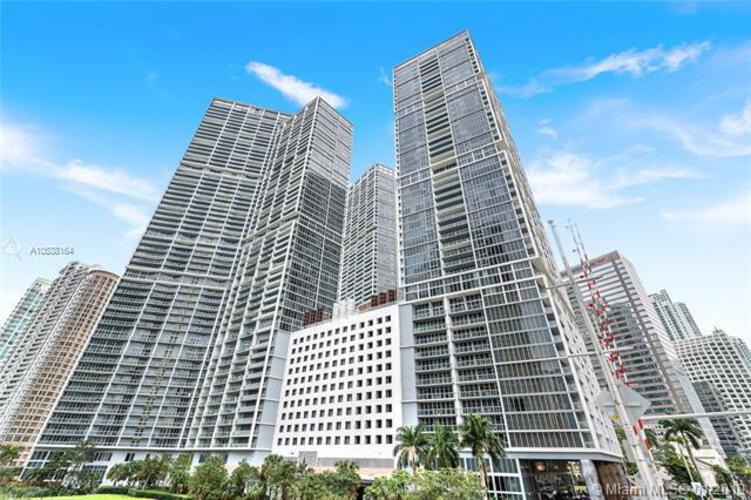 465 Brickell Ave, Miami, FL 33131, Icon Brickell I #4302, Brickell, Miami A10538164 image #1