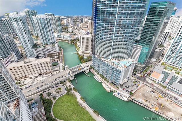 465 Brickell Ave, Miami, FL 33131, Icon Brickell I #4302, Brickell, Miami A10538164 image #2