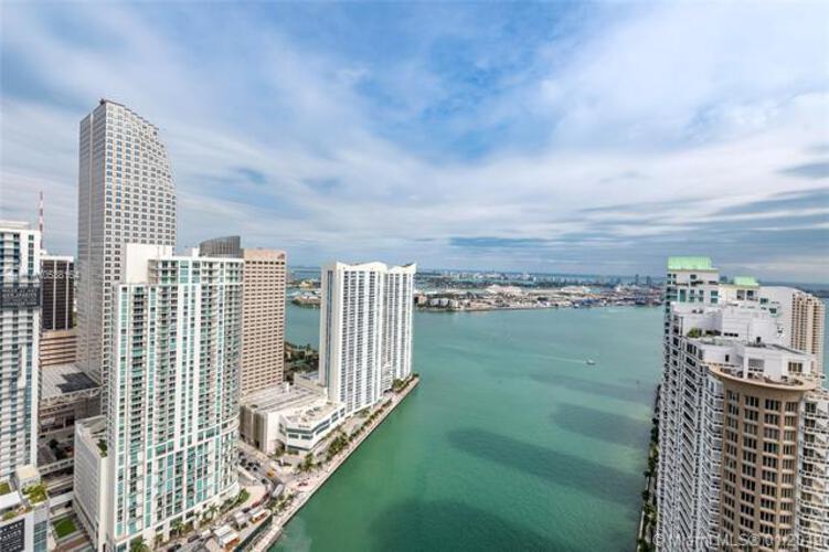 465 Brickell Ave, Miami, FL 33131, Icon Brickell I #4302, Brickell, Miami A10538164 image #4