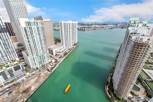 465 Brickell Ave, Miami, FL 33131, Icon Brickell I #4302, Brickell, Miami A10538164 image #5