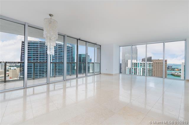 465 Brickell Ave, Miami, FL 33131, Icon Brickell I #4302, Brickell, Miami A10538164 image #6