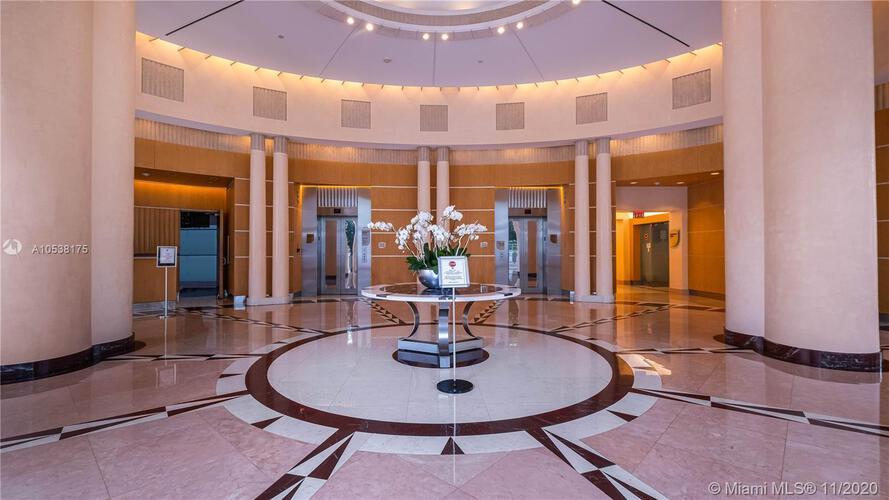 2127 Brickell Avenue, Miami, FL 33129, Bristol Tower Condominium #3302, Brickell, Miami A10538175 image #8
