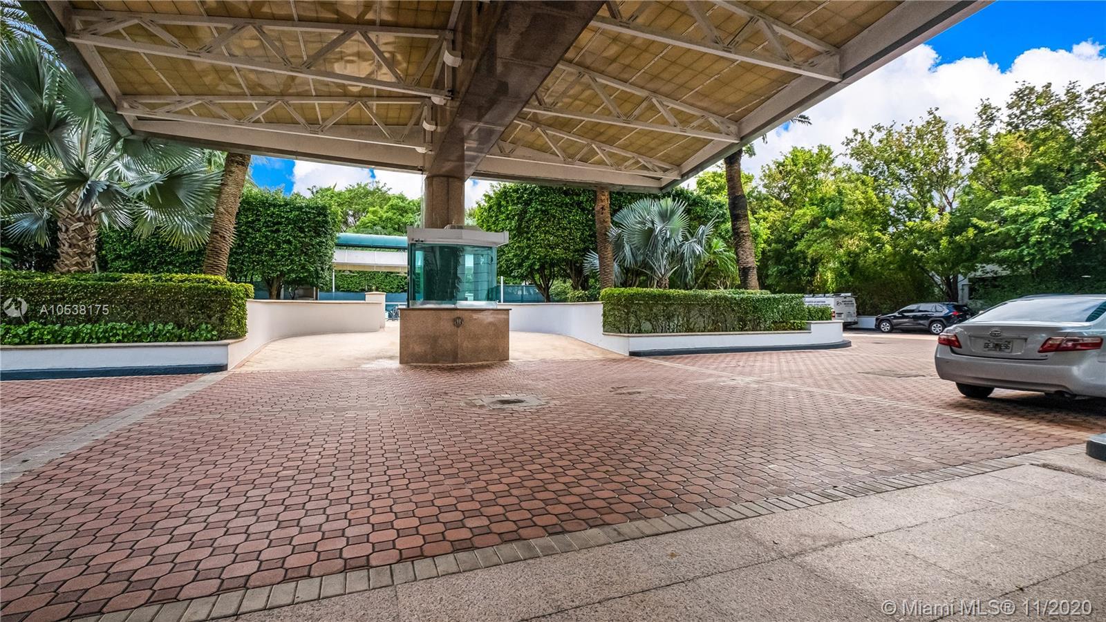 2127 Brickell Avenue, Miami, FL 33129, Bristol Tower Condominium #3302, Brickell, Miami A10538175 image #9