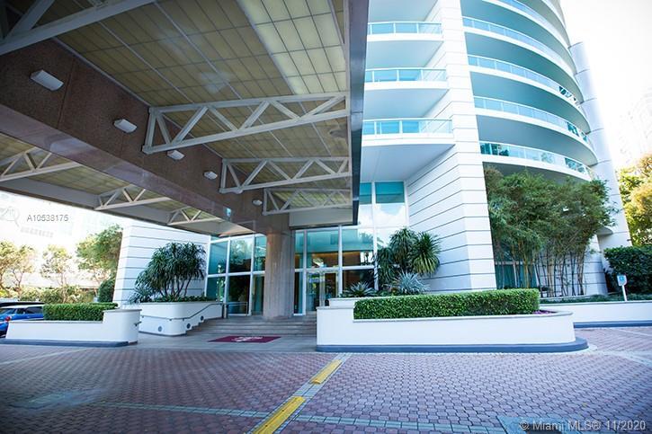 2127 Brickell Avenue, Miami, FL 33129, Bristol Tower Condominium #3302, Brickell, Miami A10538175 image #10