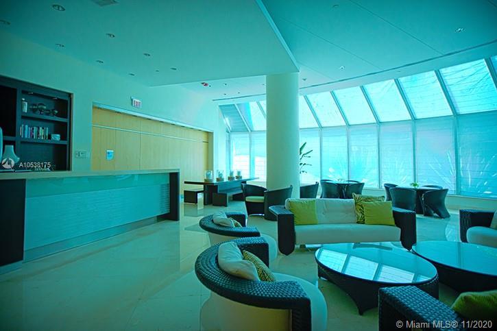 2127 Brickell Avenue, Miami, FL 33129, Bristol Tower Condominium #3302, Brickell, Miami A10538175 image #11