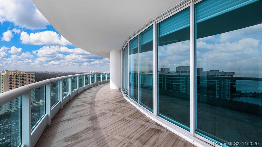 2127 Brickell Avenue, Miami, FL 33129, Bristol Tower Condominium #3302, Brickell, Miami A10538175 image #16