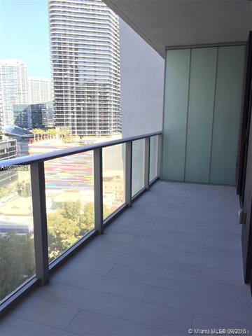 1010 Brickell Avenue, Miami, FL 33131, 1010 Brickell #1408, Brickell, Miami A10538393 image #6