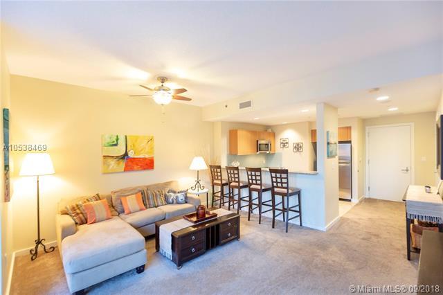 1050 Brickell Ave & 1060 Brickell Avenue, Miami FL 33131, Avenue 1060 Brickell #1812, Brickell, Miami A10538469 image #1