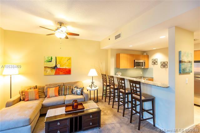 1050 Brickell Ave & 1060 Brickell Avenue, Miami FL 33131, Avenue 1060 Brickell #1812, Brickell, Miami A10538469 image #9