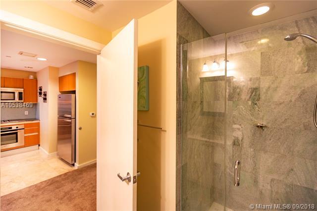 1050 Brickell Ave & 1060 Brickell Avenue, Miami FL 33131, Avenue 1060 Brickell #1812, Brickell, Miami A10538469 image #15